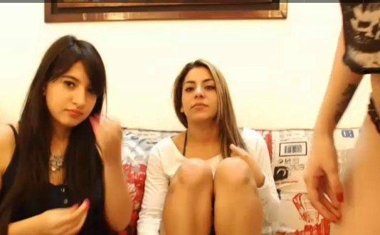 Video Porno De Adolescestes Gauchas